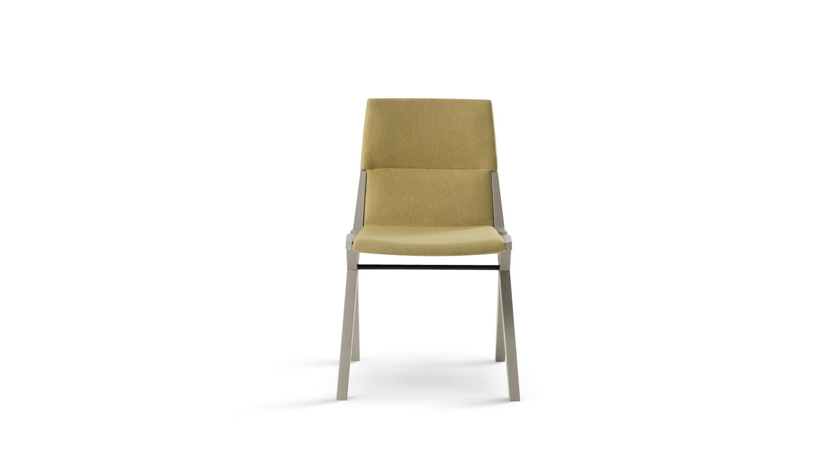 Ixilon chair roche bobois for Chaise roche bobois