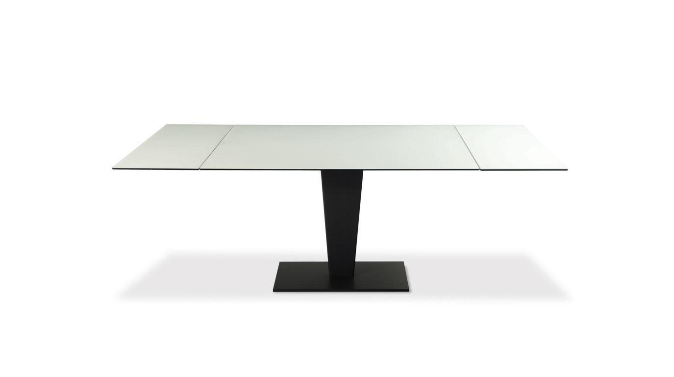 Osiris table de repas roche bobois - Table roche bobois ...