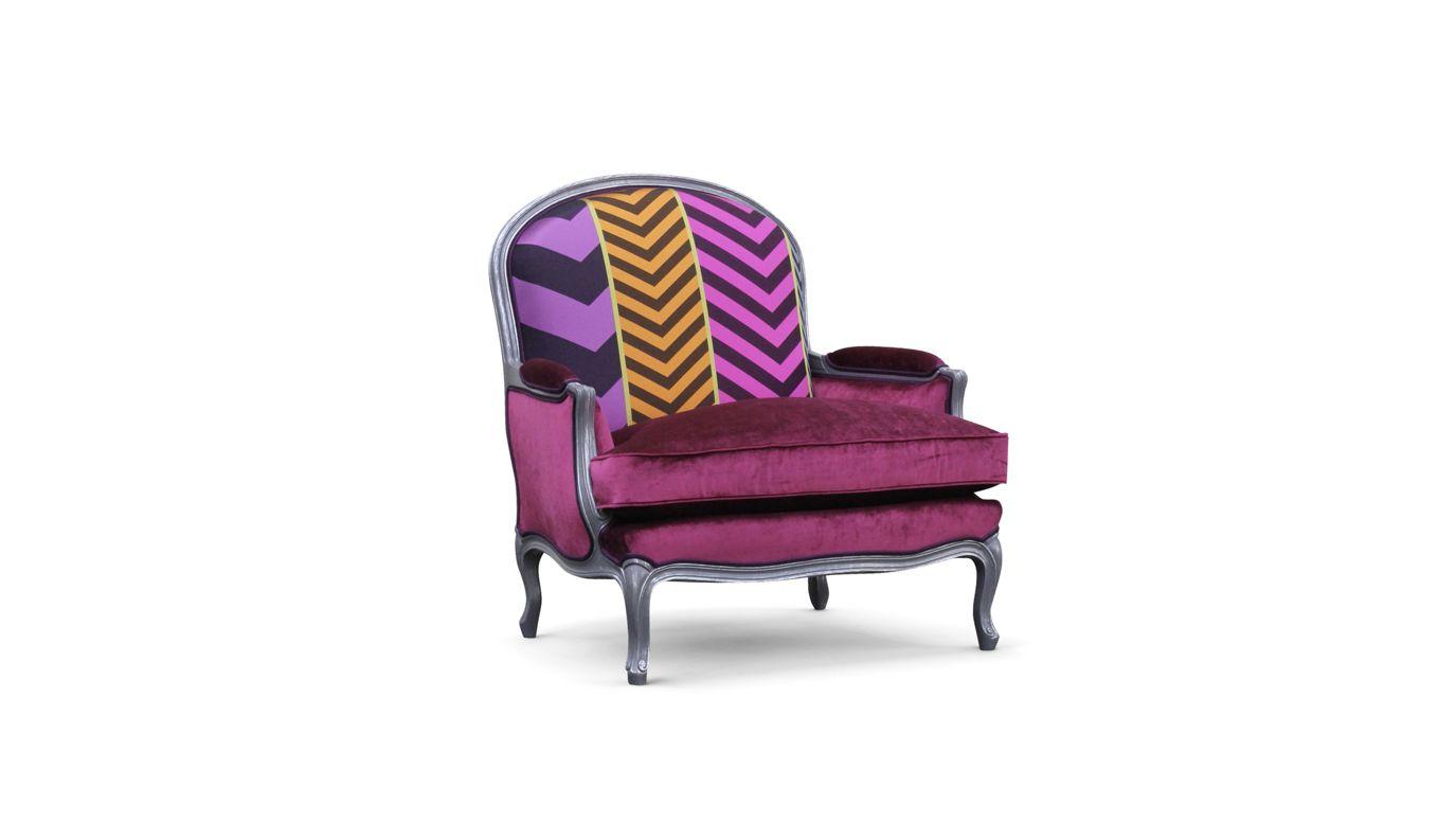 sorgues bed nouveaux classiques collection roche bobois. Black Bedroom Furniture Sets. Home Design Ideas