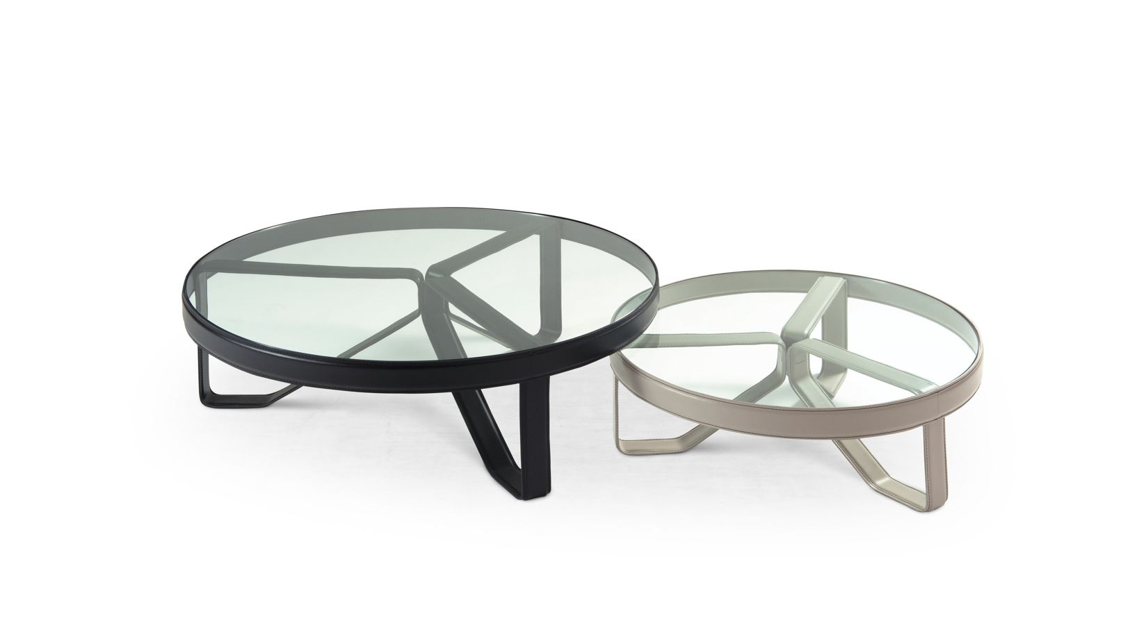 table basse belt roche bobois. Black Bedroom Furniture Sets. Home Design Ideas