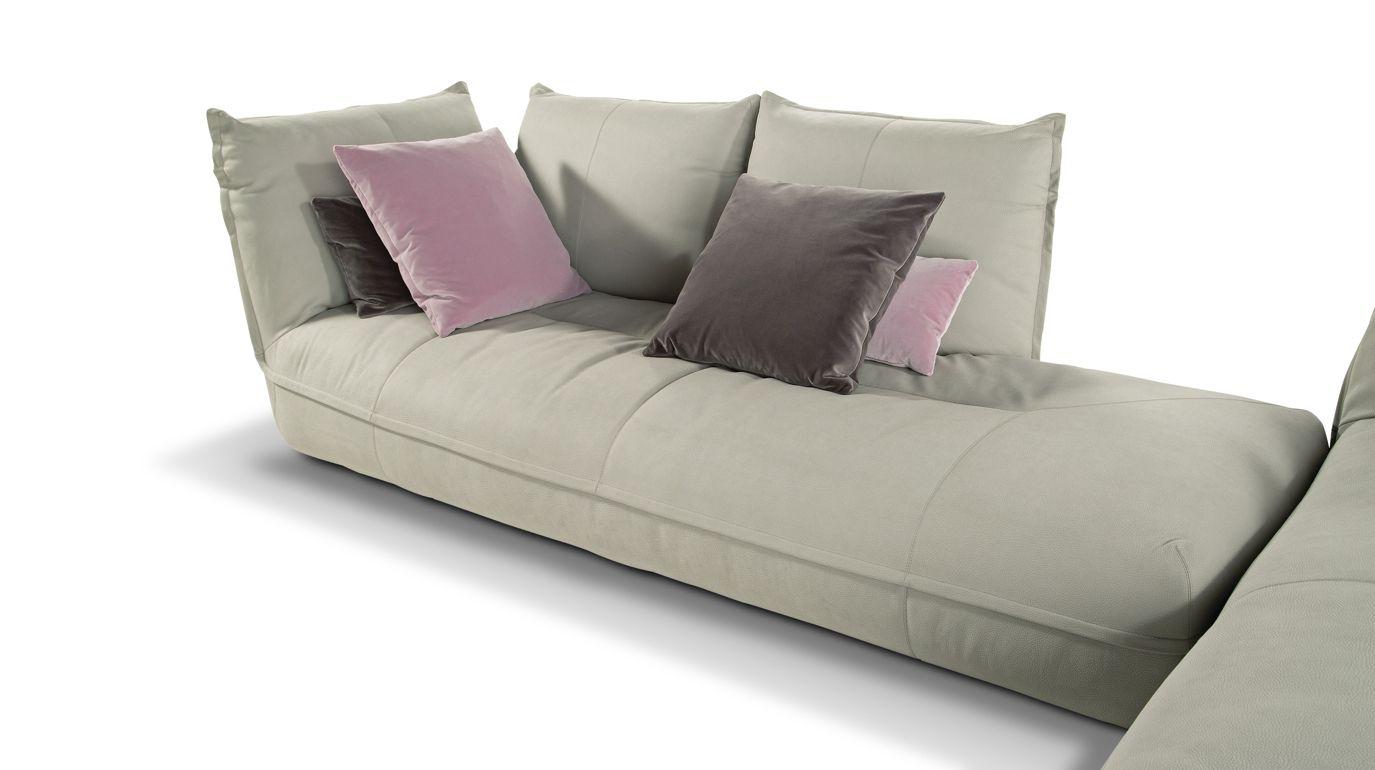 composition d 39 angle octet roche bobois. Black Bedroom Furniture Sets. Home Design Ideas