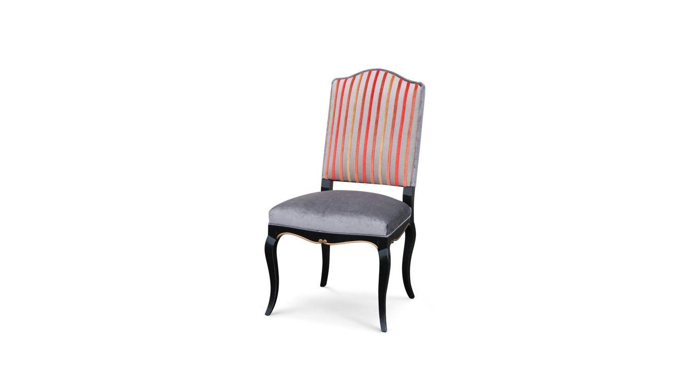 Sedia volubilis collezione nouveaux classiques roche bobois - Roche bobois chaises ...