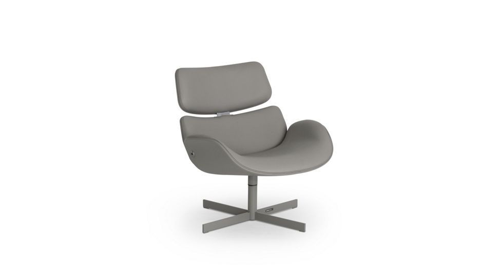 Phenomenal Cento Armchair Armchairs Roche Bobois Cjindustries Chair Design For Home Cjindustriesco