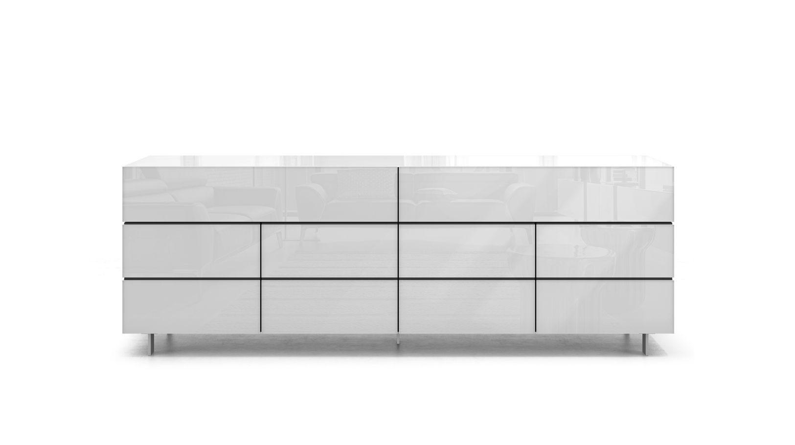 meuble tv bibliotheque roche bobois globo meubles de design d 39 inspiration pour la. Black Bedroom Furniture Sets. Home Design Ideas
