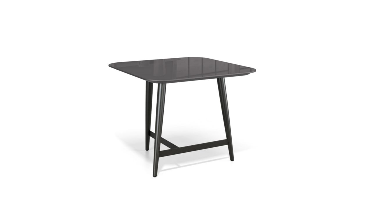 Octet end table roche bobois - La roche bobois table ...