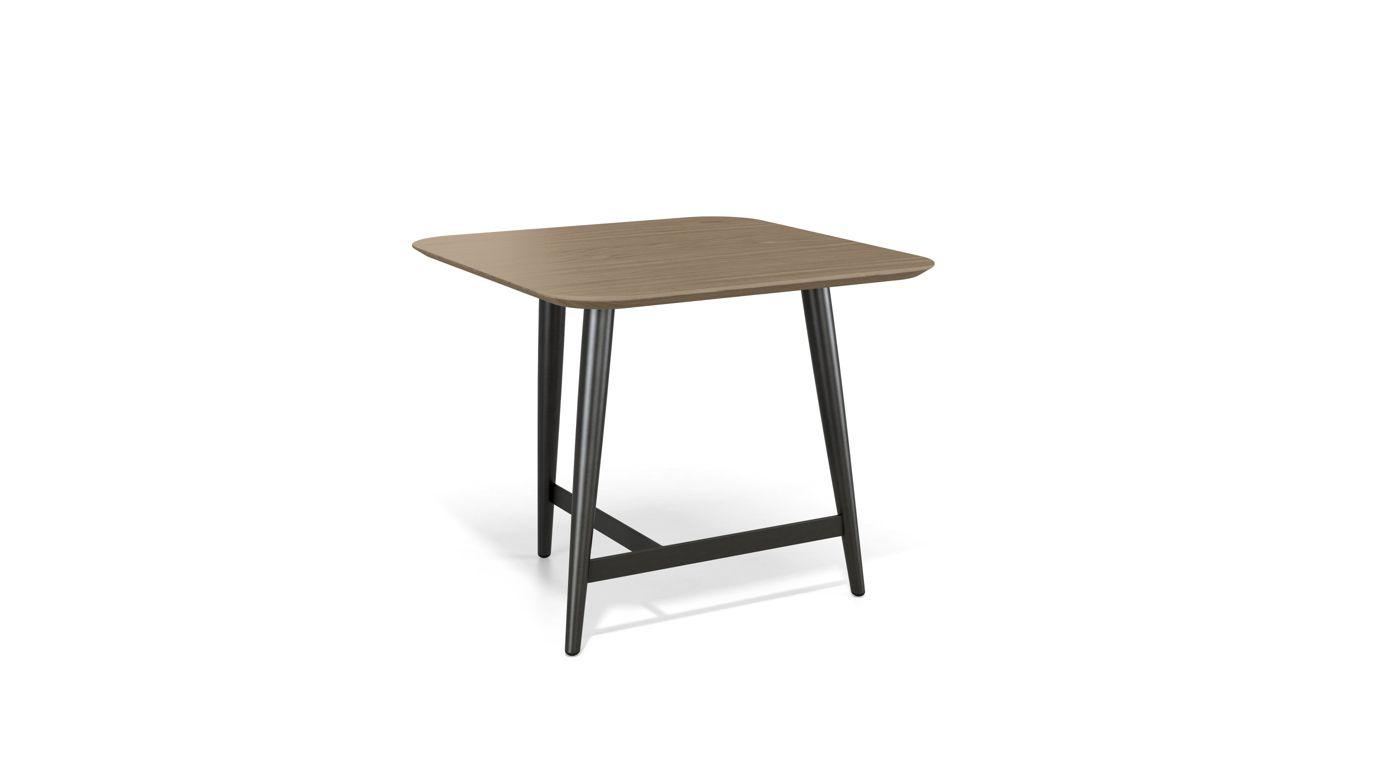 Tavolino fianco divano octet roche bobois - Tavolino divano ...