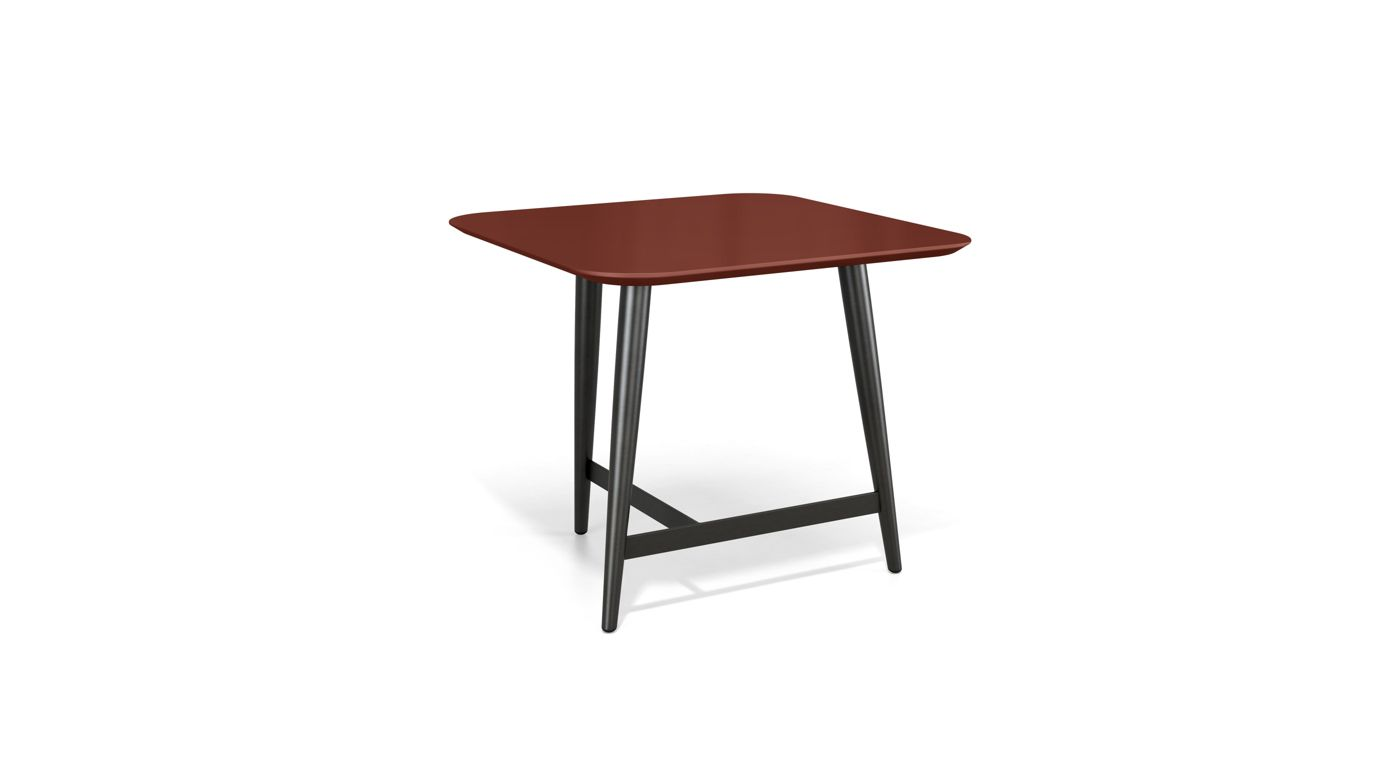 Octet end table roche bobois - Canape roche bobois solde ...