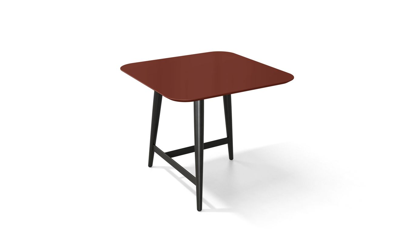 Octet End Table Roche Bobois