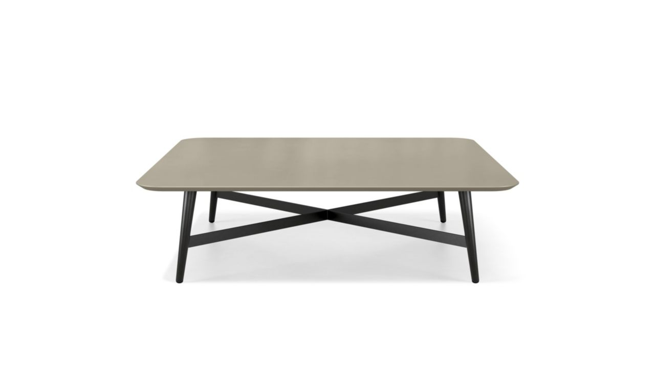 octet table basse roche bobois