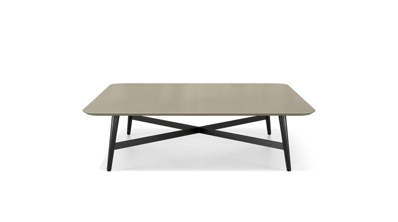 table basse octet roche bobois. Black Bedroom Furniture Sets. Home Design Ideas