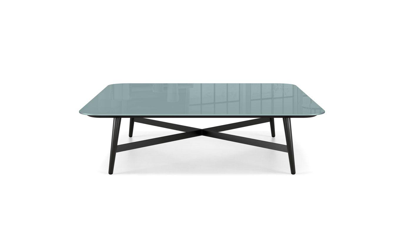 Table basse octet roche bobois - Table roche bobois ...