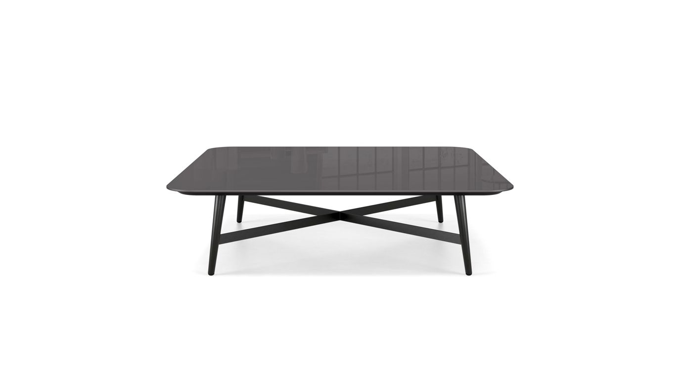 Octet table basse roche bobois - Table basse roche bobois ...