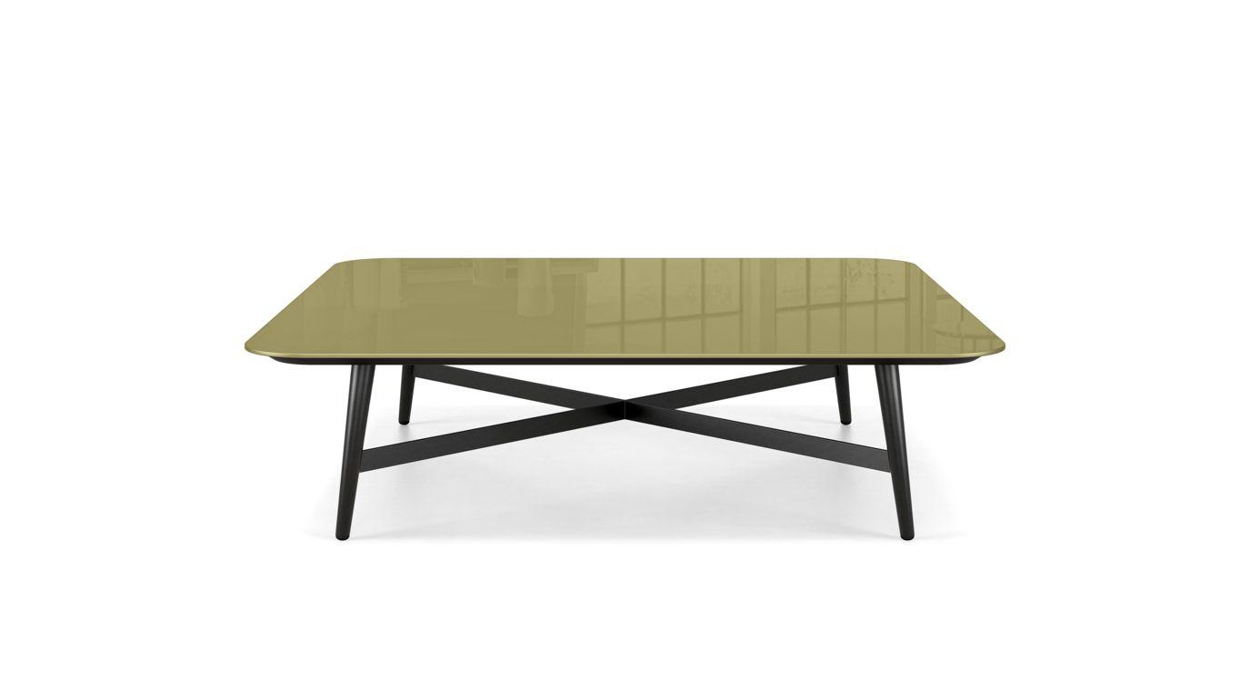octet table basse roche bobois. Black Bedroom Furniture Sets. Home Design Ideas
