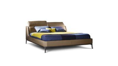 lits: tous les produits roche bobois
