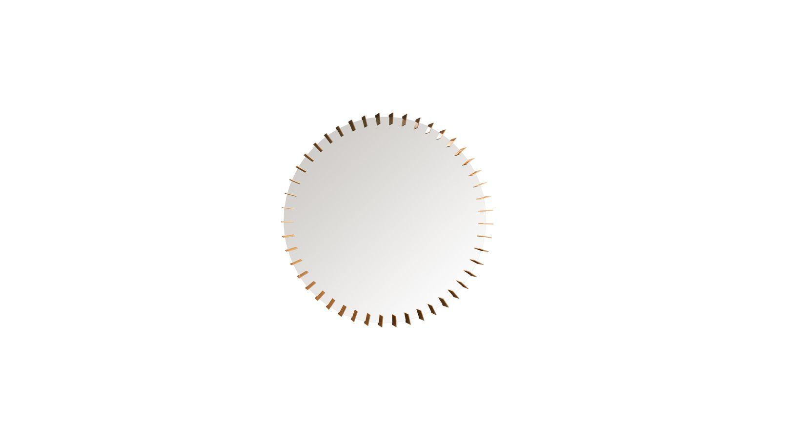 Miroir roche bobois miroir vapore roche bobois marie claire maison miroir lampadaire mistik for Miroir design roche bobois