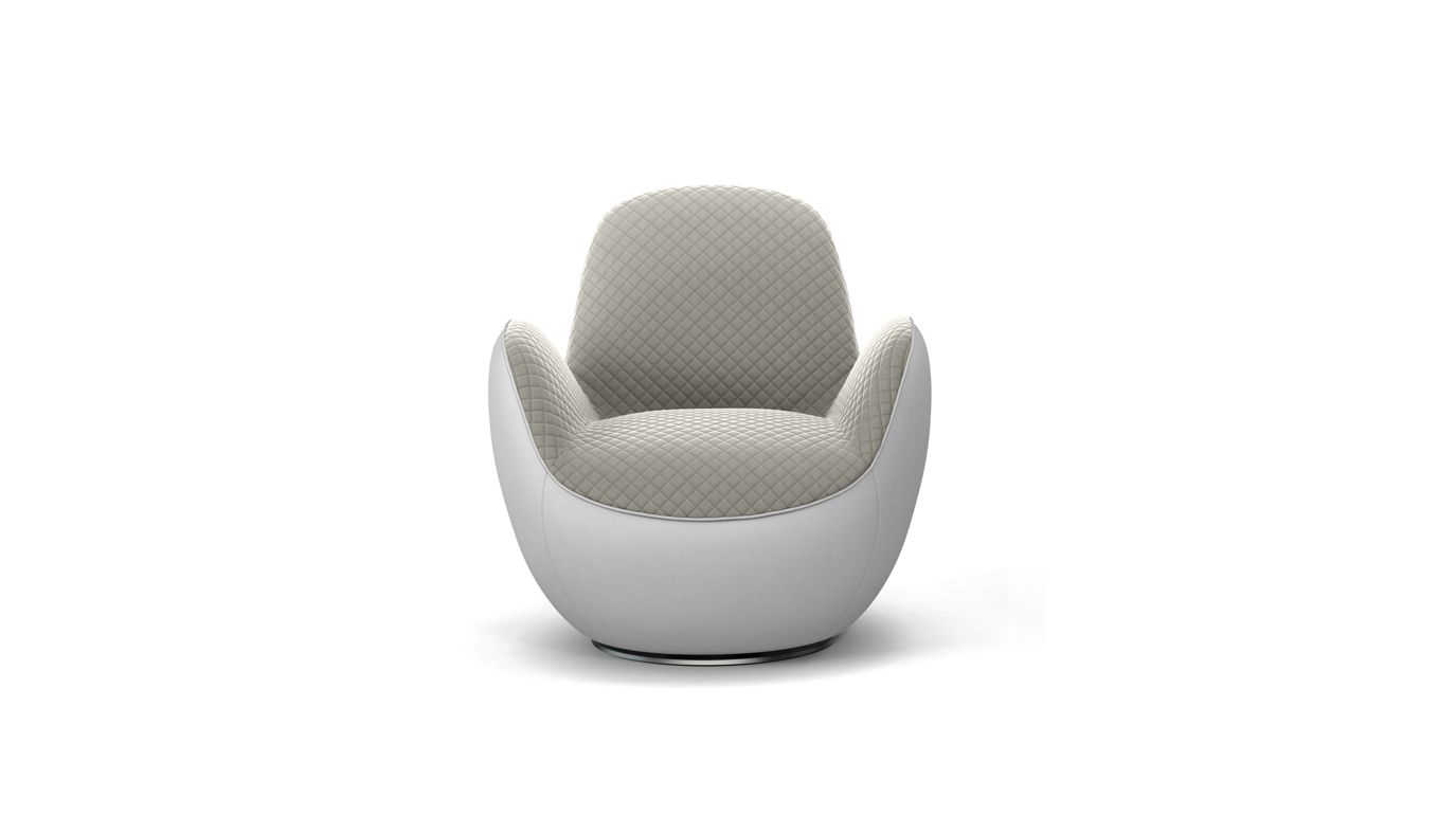 Amazing Armchairs Roche Bobois Cjindustries Chair Design For Home Cjindustriesco