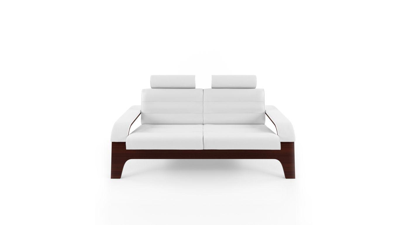 3 sitzer sofa nova roche bobois. Black Bedroom Furniture Sets. Home Design Ideas