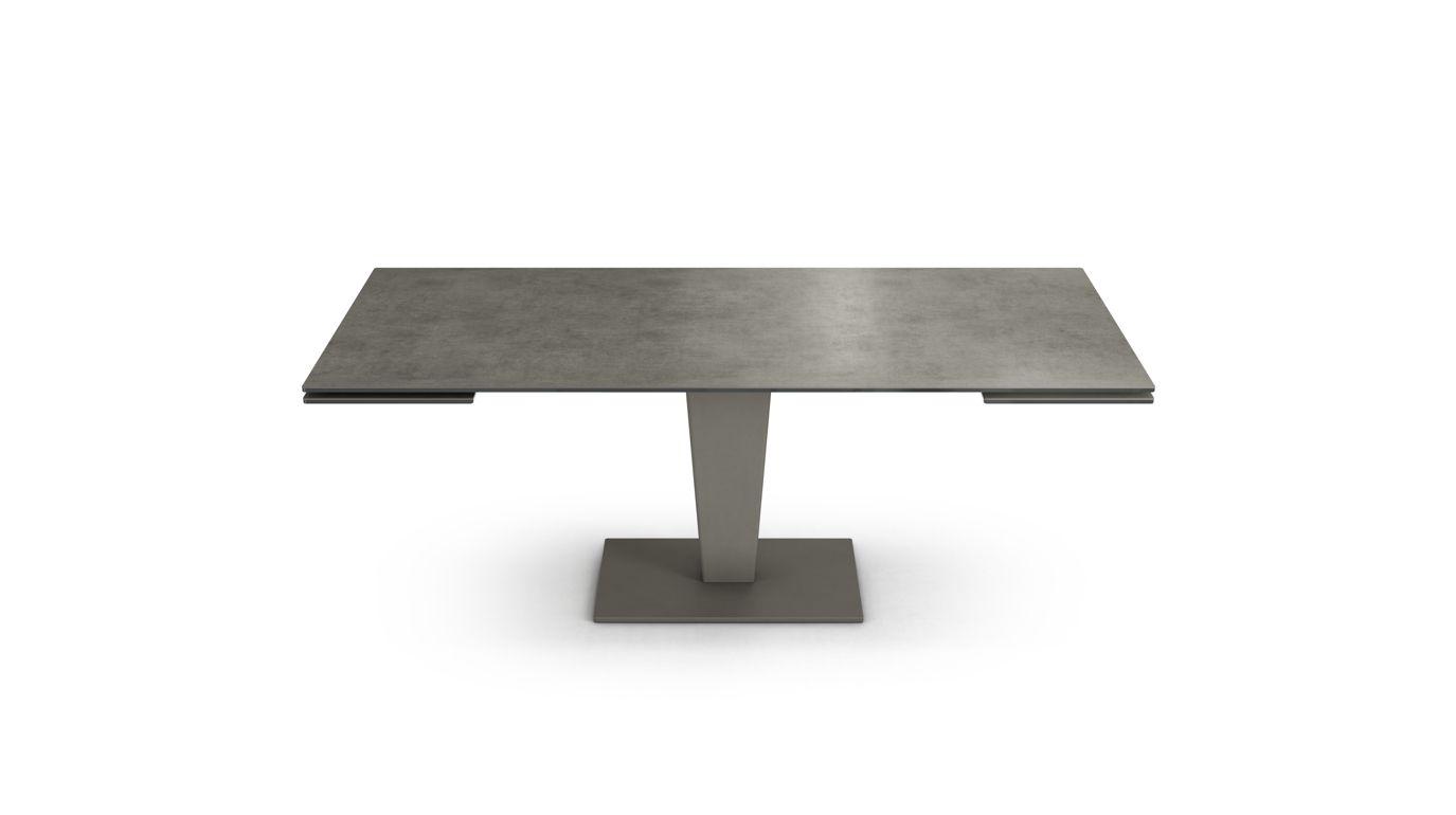 globo sideboard roche bobois. Black Bedroom Furniture Sets. Home Design Ideas