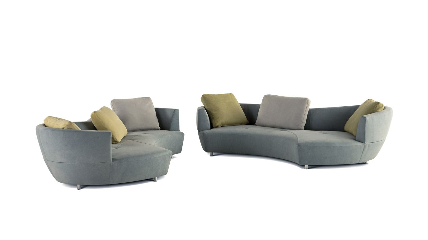 Upholstery Sofa Cushions Images Modern Furniture Spanish