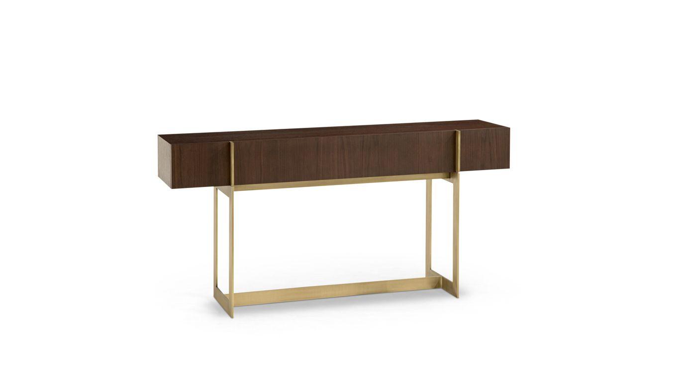 Roche Bobois Consolle.Trocadero Console Consoles Occasional Furniture Roche
