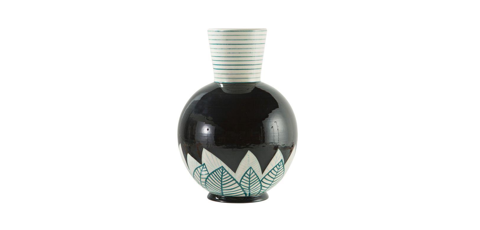 Canope Vase Roche Bobois