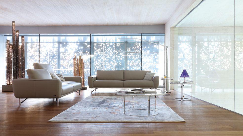 mesa de centro bijou roche bobois. Black Bedroom Furniture Sets. Home Design Ideas