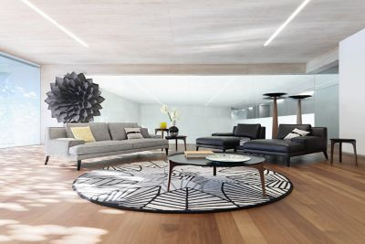 roche bobois salon marocain gallery of salon marocain u salon marocain moderne u dcoration u. Black Bedroom Furniture Sets. Home Design Ideas