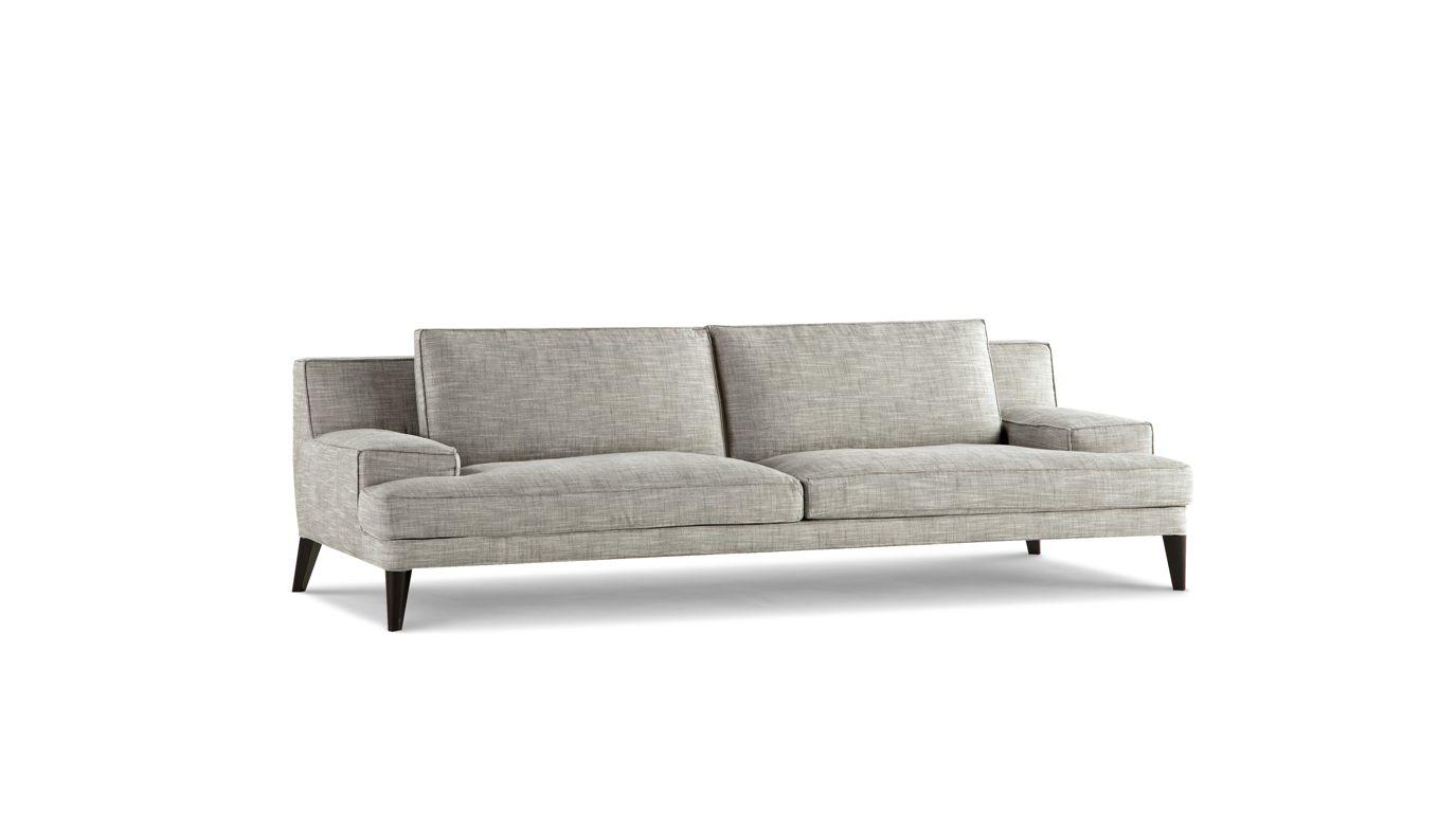 tavolino bow roche bobois. Black Bedroom Furniture Sets. Home Design Ideas