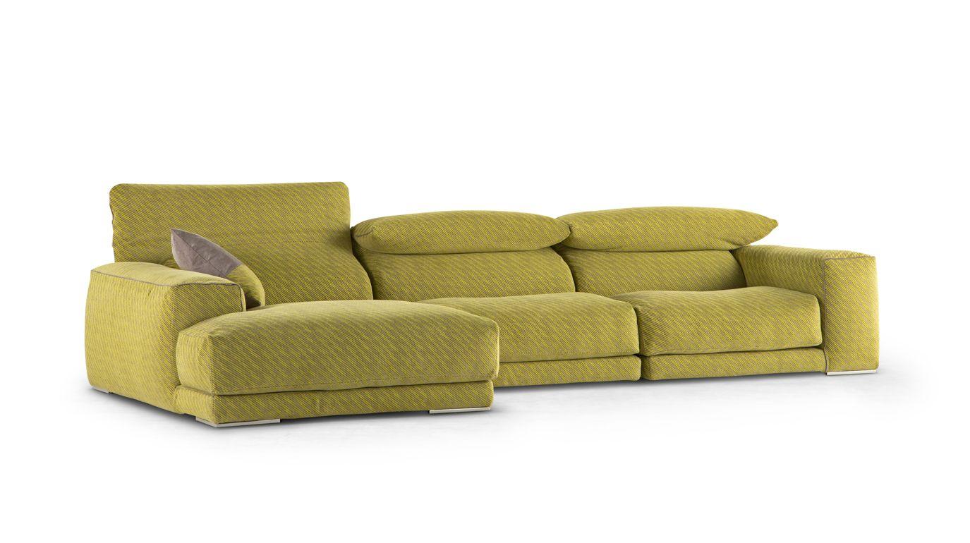 upside composition d 39 angle roche bobois. Black Bedroom Furniture Sets. Home Design Ideas