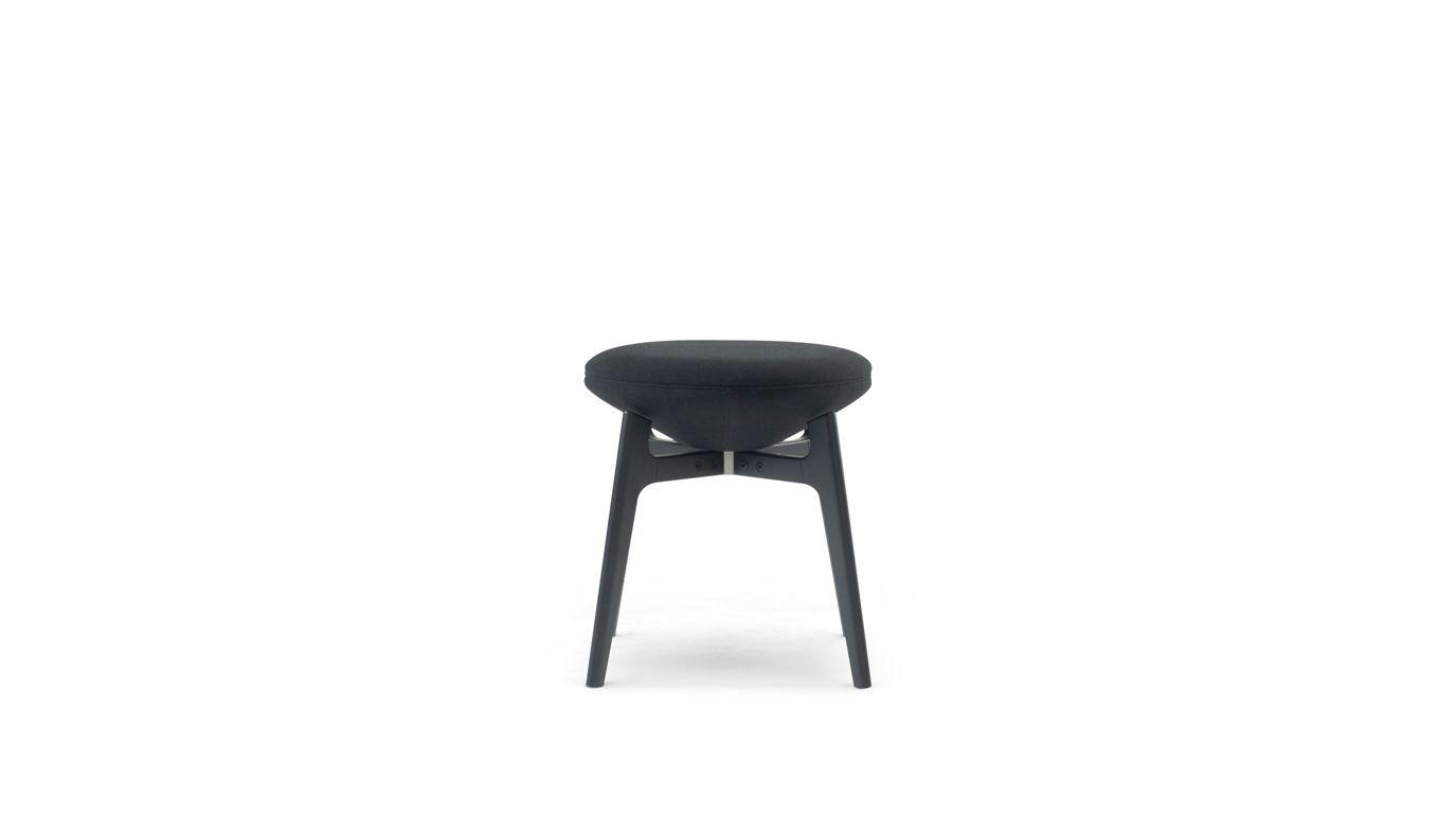 Pleasing U Turn Stool Chairs Stools Benches Roche Bobois Beatyapartments Chair Design Images Beatyapartmentscom