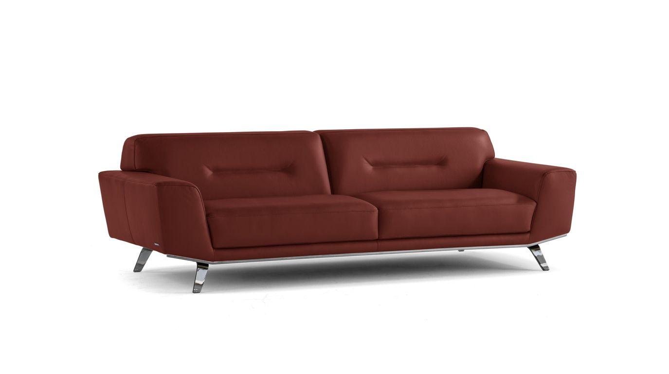 gro es 3 sitzer sofa perle 2 roche bobois. Black Bedroom Furniture Sets. Home Design Ideas