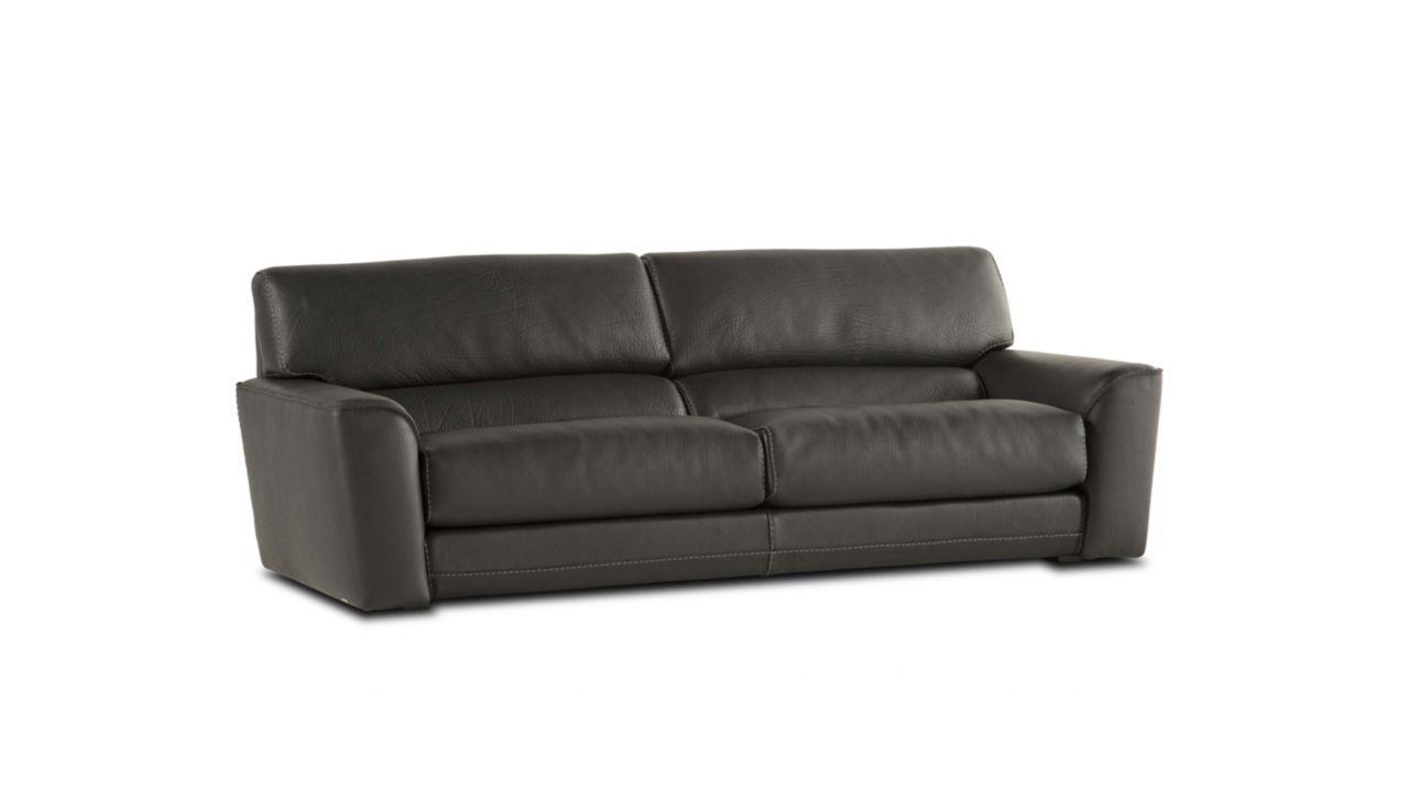 agora gro es 3 sitzer sofa kollektion 39 nouveaux. Black Bedroom Furniture Sets. Home Design Ideas