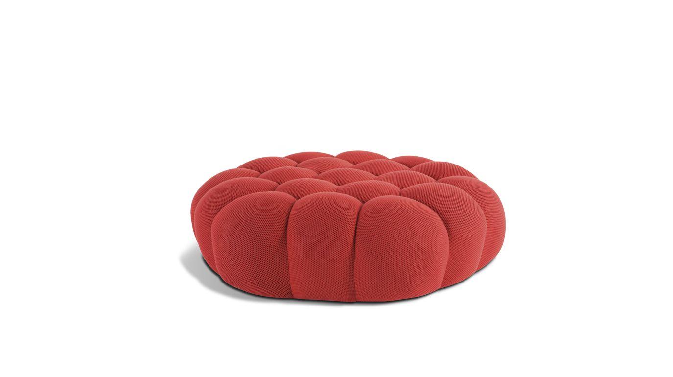 bubble grand canap 3 places roche bobois. Black Bedroom Furniture Sets. Home Design Ideas