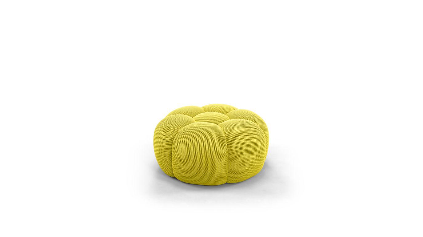 Bubble Large 3 Seat Sofa Sofas Sofa Beds Roche Bobois