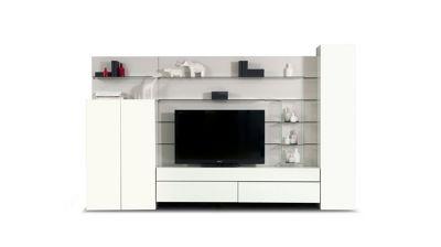 Roche Bobois Meuble Tv Globo Fenrez Com Sammlung Von Design  # Meuble Tv Roche Bobois Ebay