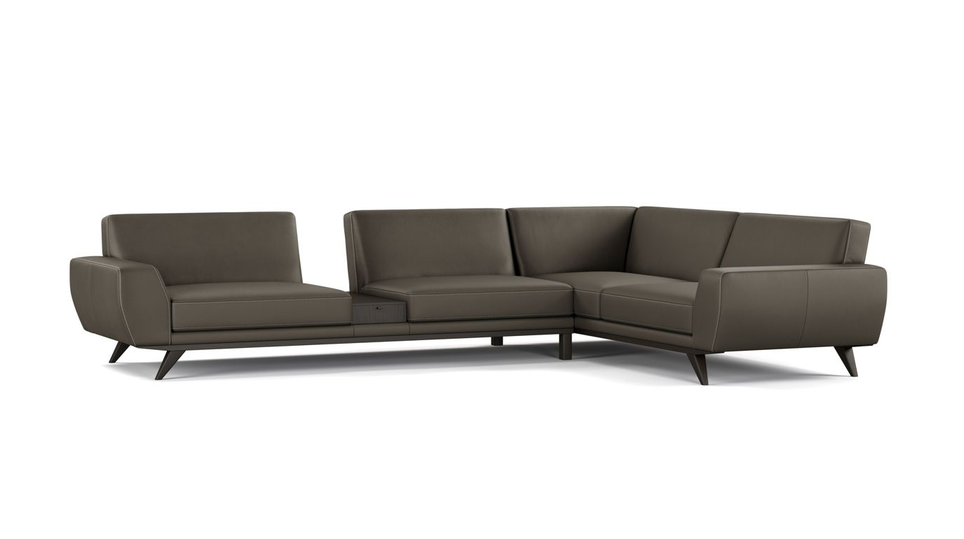 couchtisch precious roche bobois. Black Bedroom Furniture Sets. Home Design Ideas
