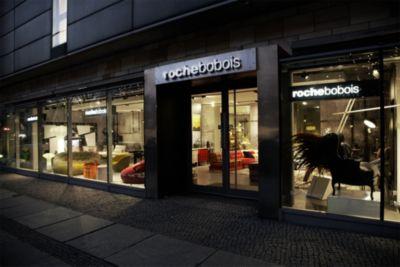 Dekorateur Berlin termin im roche bobois showroom berlin stilwerk 10623