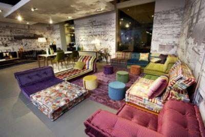 Stilwerk Berlin Betten roche bobois showroom berlin stilwerk 10623
