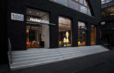 Dekorateur Frankfurt dekorateur frankfurt nutzen sie bequem unser die modemesse mit