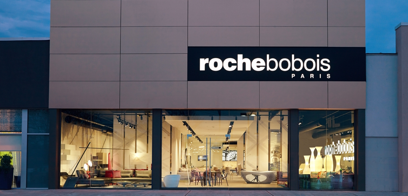 magasin roche bobois nj paramus nj 07652. Black Bedroom Furniture Sets. Home Design Ideas
