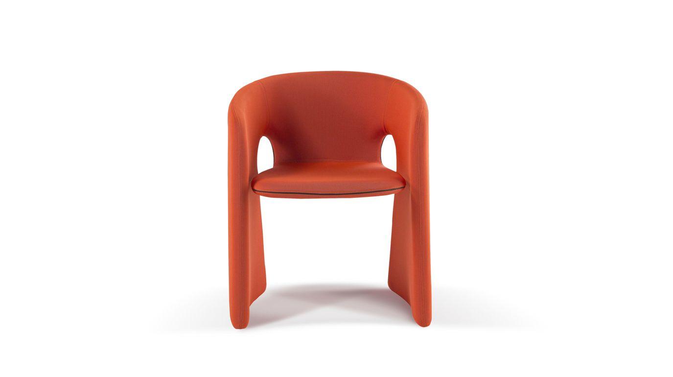 Celeste armchair roche bobois - Roche et bobois fauteuils ...