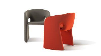 Celeste fauteuil roche bobois