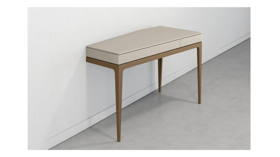 moved bureau roche bobois. Black Bedroom Furniture Sets. Home Design Ideas