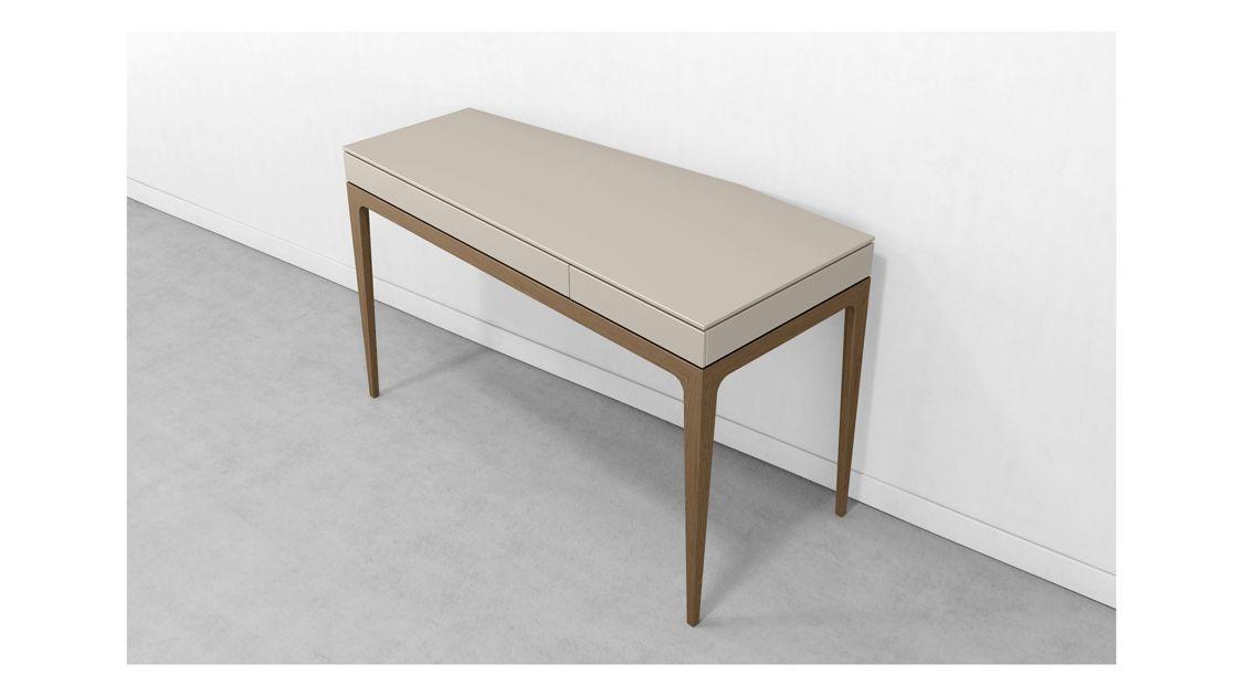schreibtisch moved roche bobois. Black Bedroom Furniture Sets. Home Design Ideas