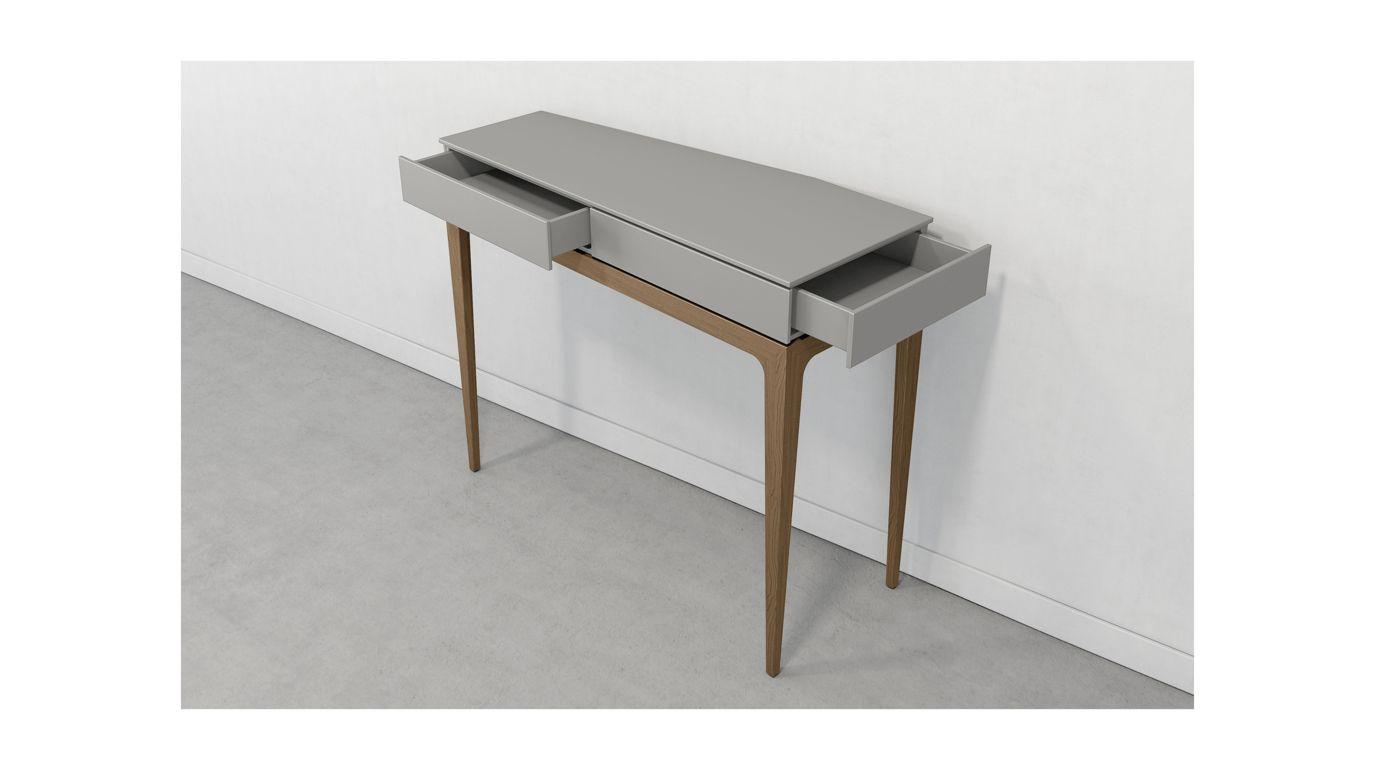 Roche Bobois Consolle.Moved Console Consoles Occasional Furniture Roche Bobois