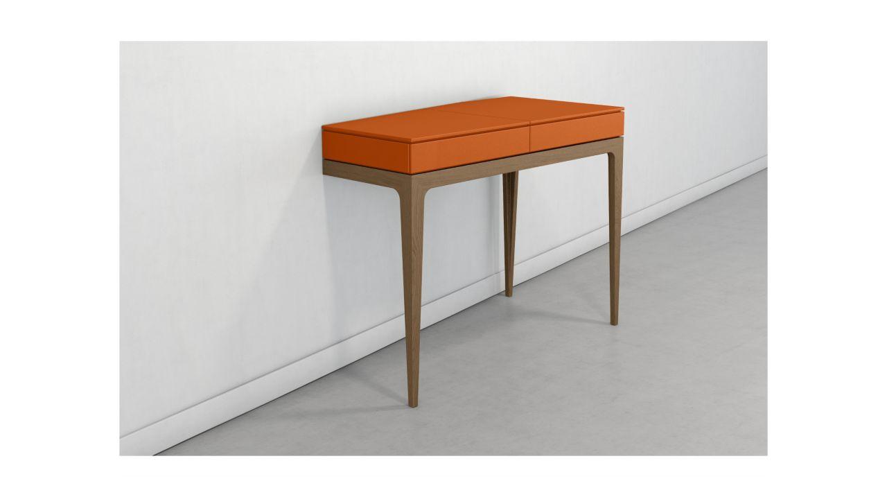 moved tocador roche bobois. Black Bedroom Furniture Sets. Home Design Ideas