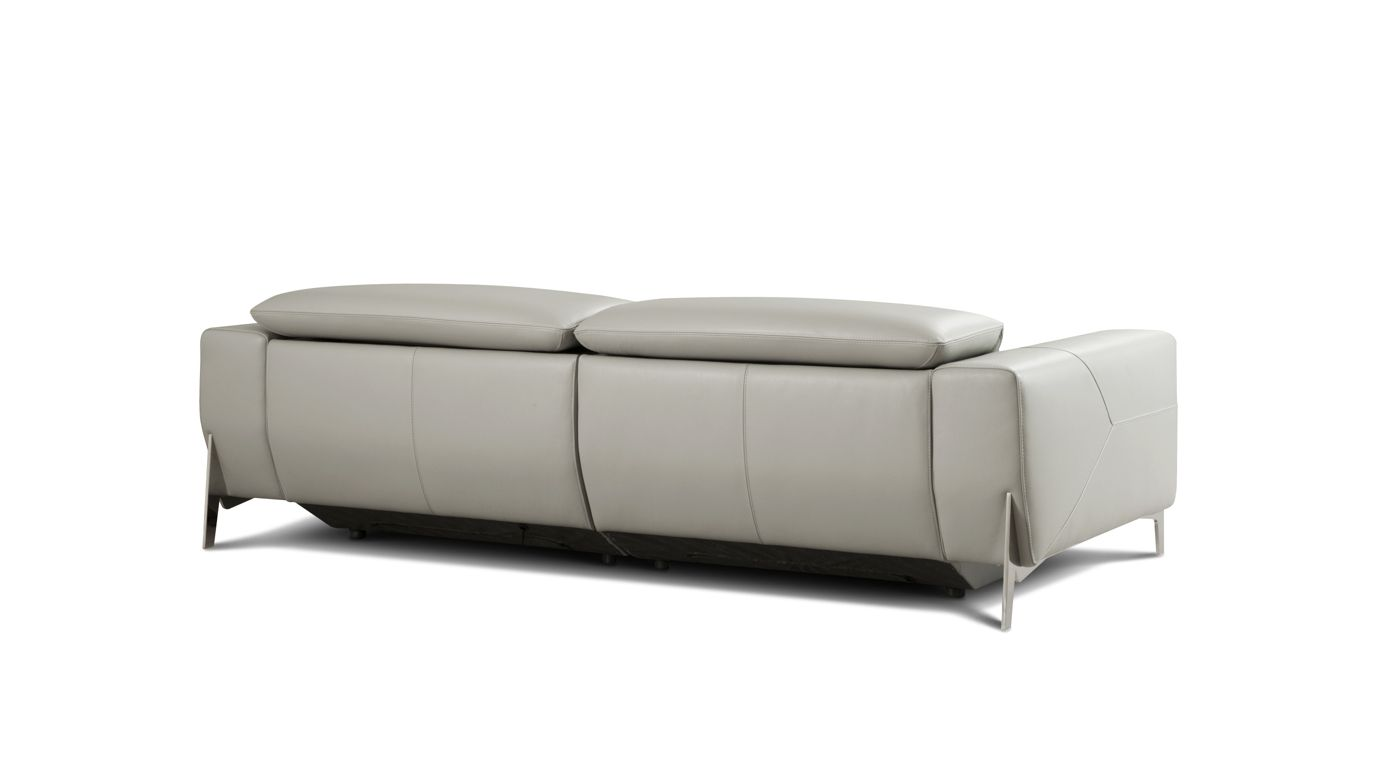 Pluriel large 3 seat sofa roche bobois for Sofa 1 80 breit
