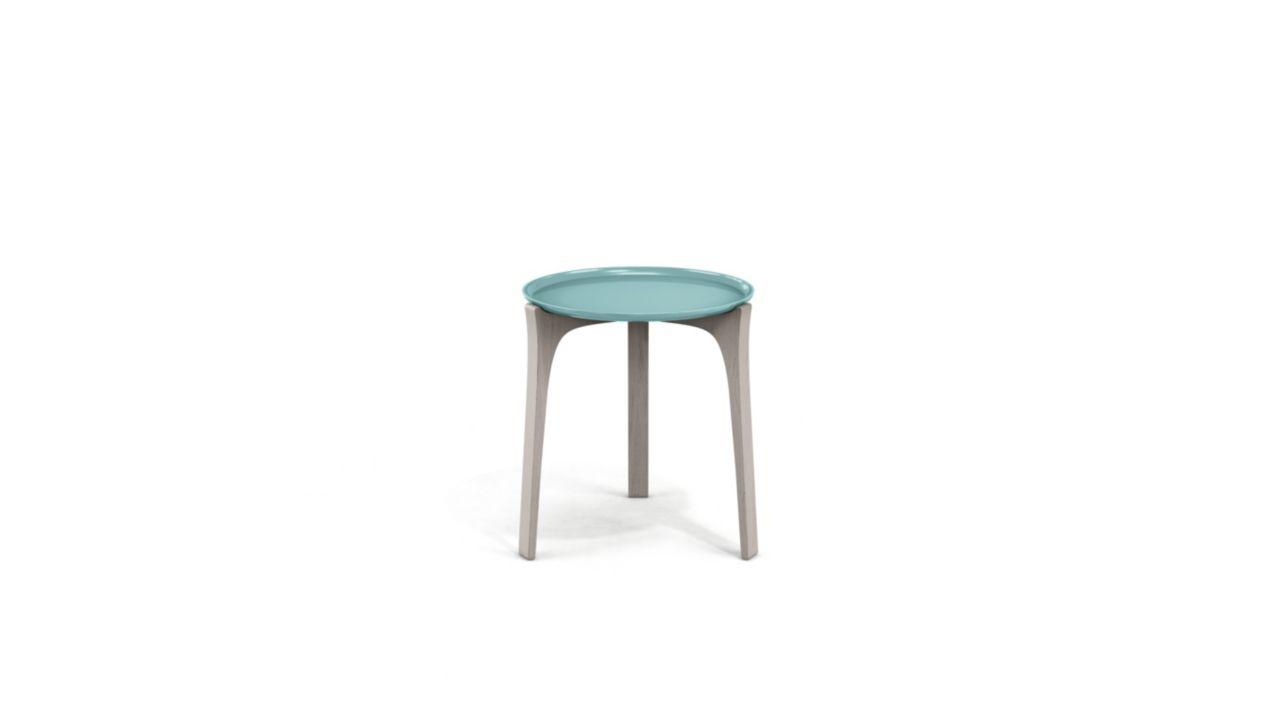 Roche et bobois chaises designs de maisons - Roche et bobois chaises ...