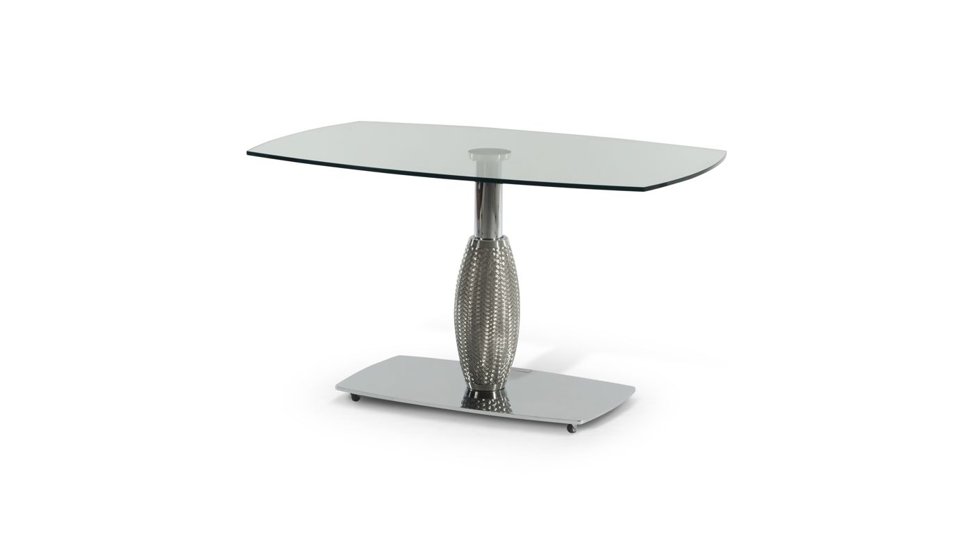 Table Basse Grand Ananas Roche Bobois