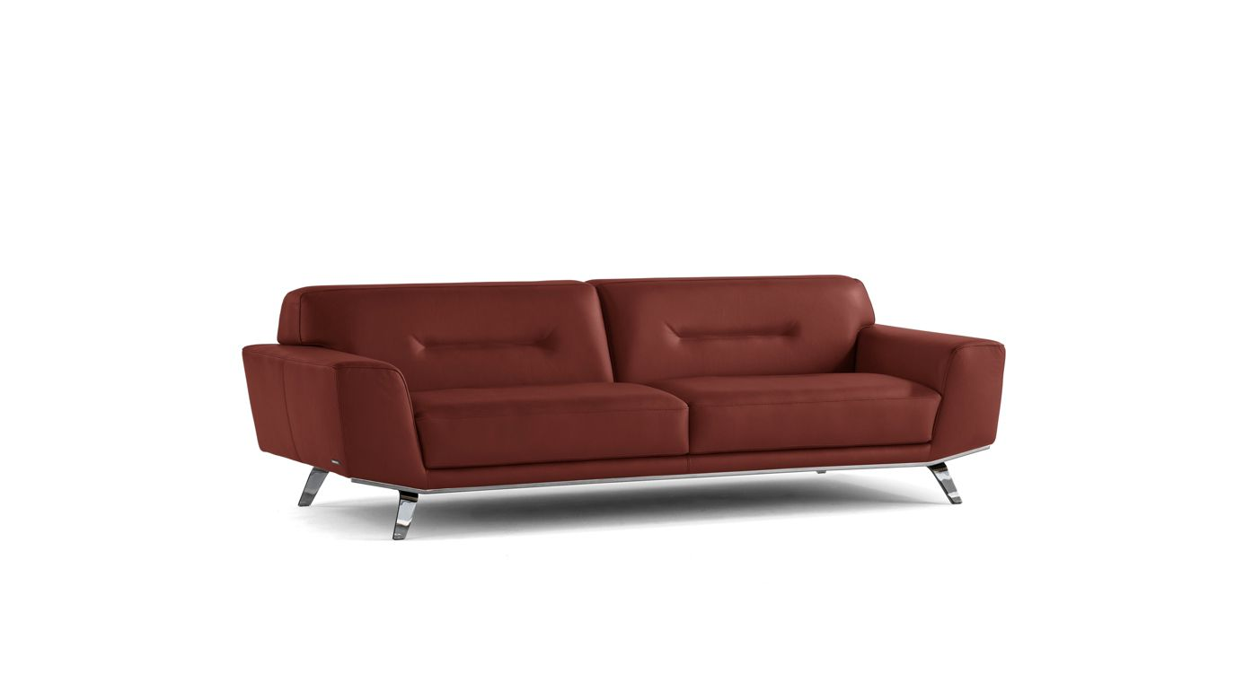 toby dark angled floor lamp roche bobois. Black Bedroom Furniture Sets. Home Design Ideas